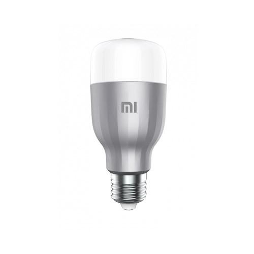 Xiaomi Mi LED Smart Bulb 800 lumens (White and Color)