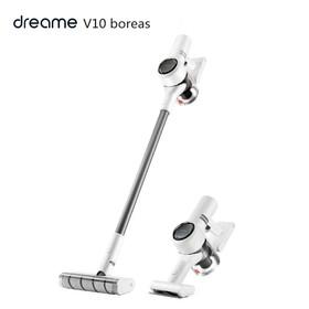 Xiaomi Dreame V10 Boreas Wi