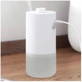 Xiaomi Mijia Air Fragrance