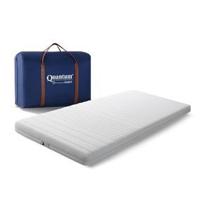 Quantum Guest Bed 80 x 200