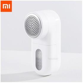 Xiaomi Mijia Fuzz Trimmer P