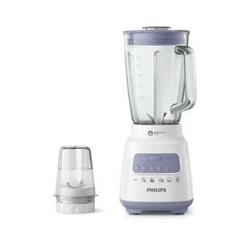 Philips Blender Gelas Kaca