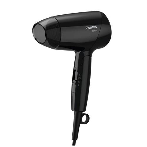 Philips Hair Dryer BHC010 - Black