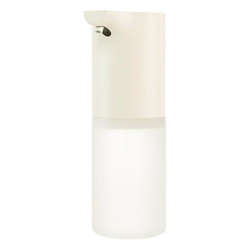 Xiaomi Mijia Dispenser Sabun Otomatis Automatic Induction Soap Handwash - White