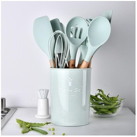 GLANYOMI Cooking Tools Set