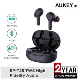 Aukey TWS EP-T25 High Fidel