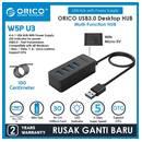 Orico USB3.0 Desktop HUB W5
