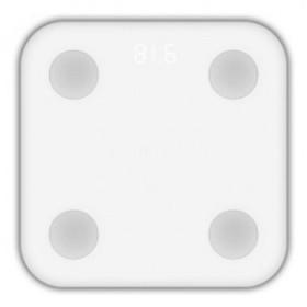 Xiaomi Smart Scale 2 Timban