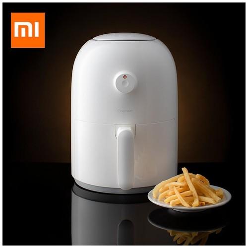 Xiaomi Onemoon Air Fryer Mesin Penggoreng Udara Tanpa Minyak 2L - OA1 - White