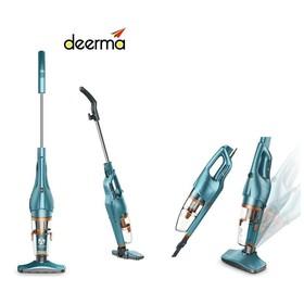 Xiaomi Deerma Vacuum Cleane