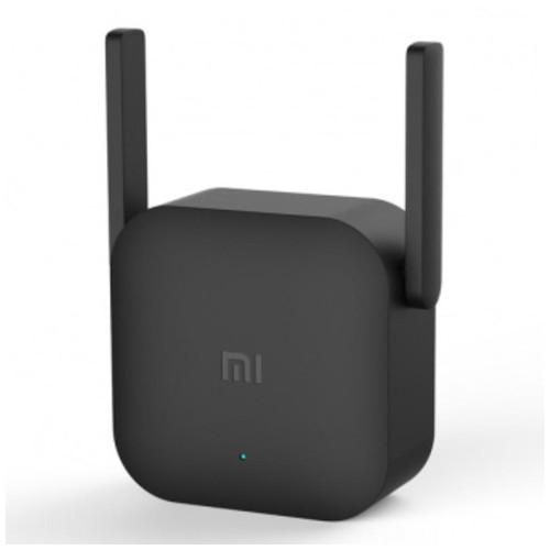 Xiaomi Wifi Extender Pro Repeater Amplifier 300Mbps Penguat Sinyal