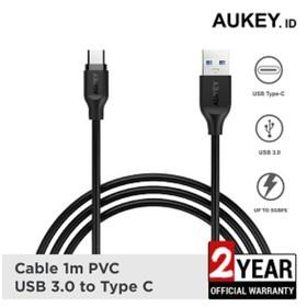 Aukey Cable 1M PVC USB 3.0