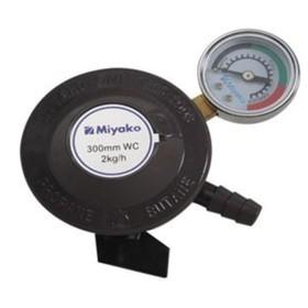 MIYAKO - REGULATOR RM101 M