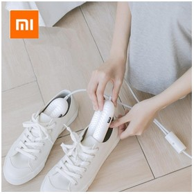 Xiaomi Youpin Zero Shoes Dr