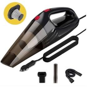 Vacuum Cleaner Penghisap De