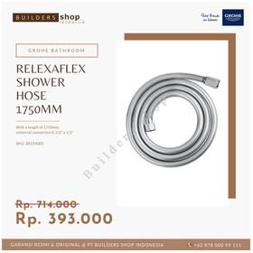 GROHE 28154001 - Relexaflex