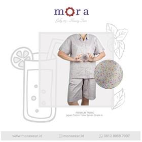 MORA Gaby 03 Flowery Taro