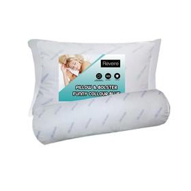 Bantal Tidur The Luxe Paket