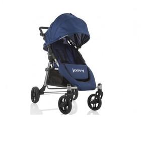 Joovy Scooter Stroller Baby