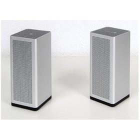 Speaker Bluetooth Auluxe S1