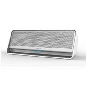Speaker Bluetooth Auluxe MB
