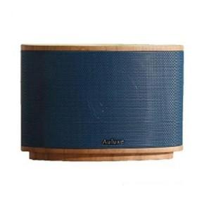 Auluxe Aurora Wood AW1010W