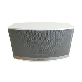 Speaker Bluetooth Auluxe Z2