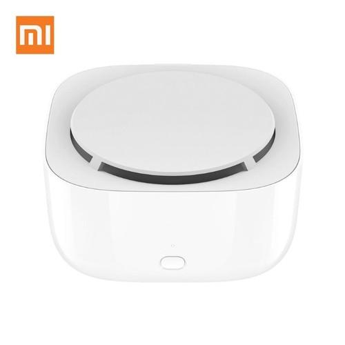 Xiaomi Mijia Pembasmi Nyamuk Elektrik Intelligent Insect Mosquito Repeller Smart Version - White