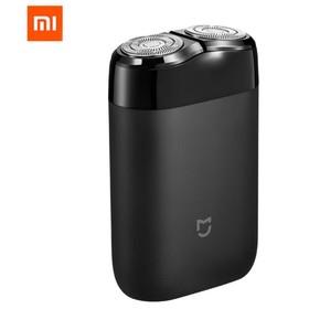 Xiaomi Mijia Electric Shave