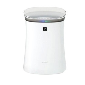 Sharp Air Purifier FP-G50Y-