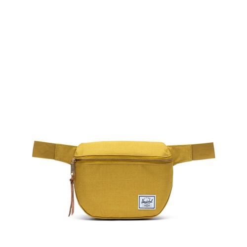 Herschel Fifteen 2L Waist Bag - Arrowwood Crosshatch CORE