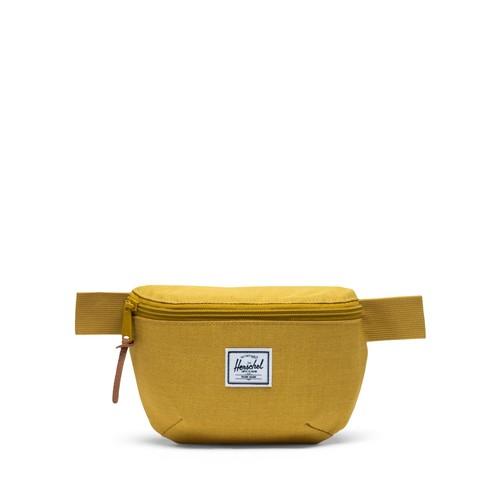 Herschel Fourteen 1L Waist Bag - Arrowwood Crosshatch CORE