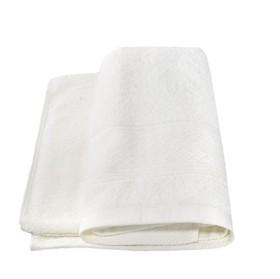 icreate EVALE TOWEL WHITE -