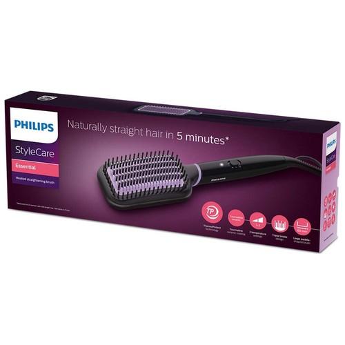 Philips Heated Straightening BHH880/00