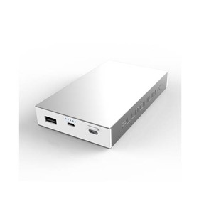 Power Trend Power Bank Plut