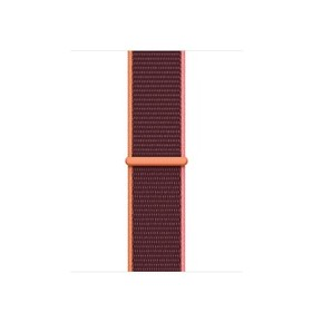 Apple Watch Strap Only 44mm