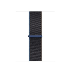 Apple Watch Strap Only 40mm