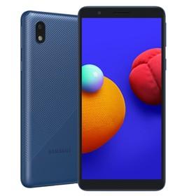 Samsung Galaxy A01 Core (RA