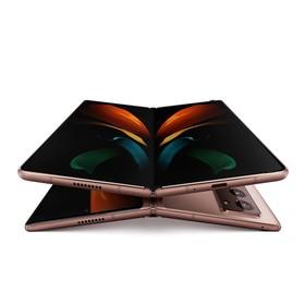 Samsung Galaxy Z Fold2 - My