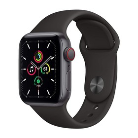 Apple Watch SE GPS, 40mm Sp