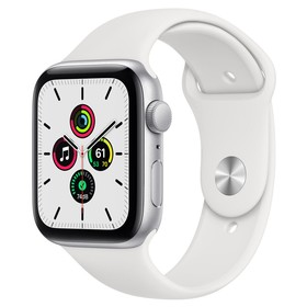 Apple Watch SE GPS, 44mm Si