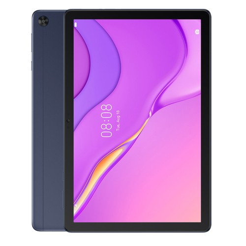 Huawei MatePad T10s WiFi Only - Deep Sea Blue