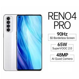 Oppo Reno 4 Pro (RAM 8GB/25