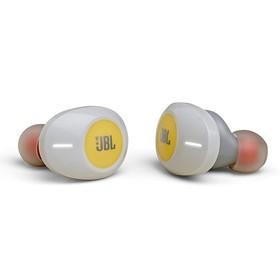 JBL Tune T120TWS True Wirel