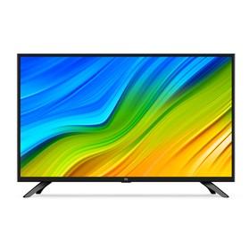 Xiaomi Mi TV 4 32 DLED TV E