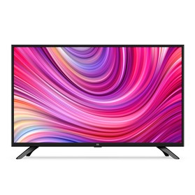 Xiaomi Mi TV 4 43 DLED TV E