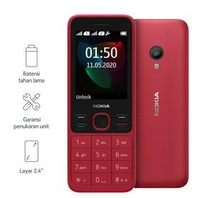 Nokia 150 (2020 Edition) -