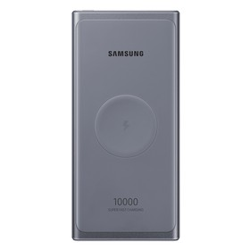 Samsung Wireless Battery Pa