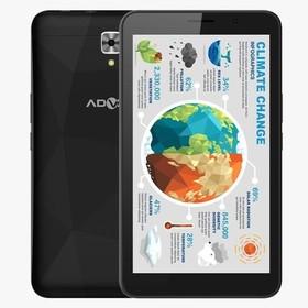 Advan Tablet Belajar 7 - Bl