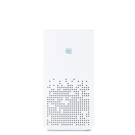 Widya Wicara Smart Speaker